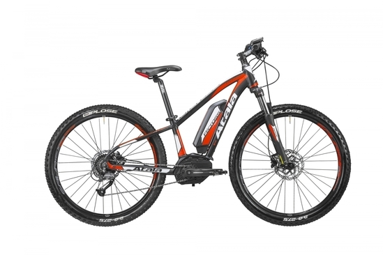 Atala Bosch B-cross cx 33